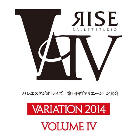 rise_va4_logo_s